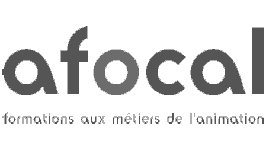 logo_afocal_1