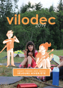 https://vilodec.fr/wp-content/uploads/2018/12/plaquette_vilodec-PAGES-web-1-214x300.jpg