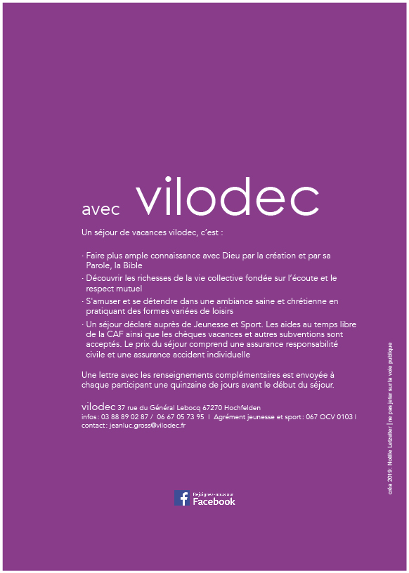 https://vilodec.fr/wp-content/uploads/2018/12/plaquette_vilodec-PAGES-web28-1.jpg